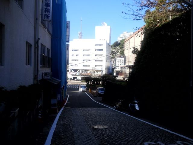 【4962号】坂道 平成251113